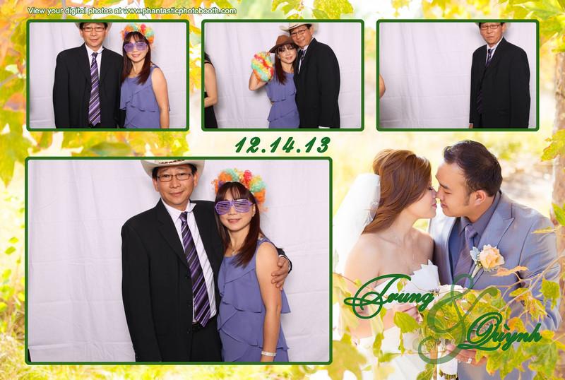 T Q_Wedding_0042.jpg