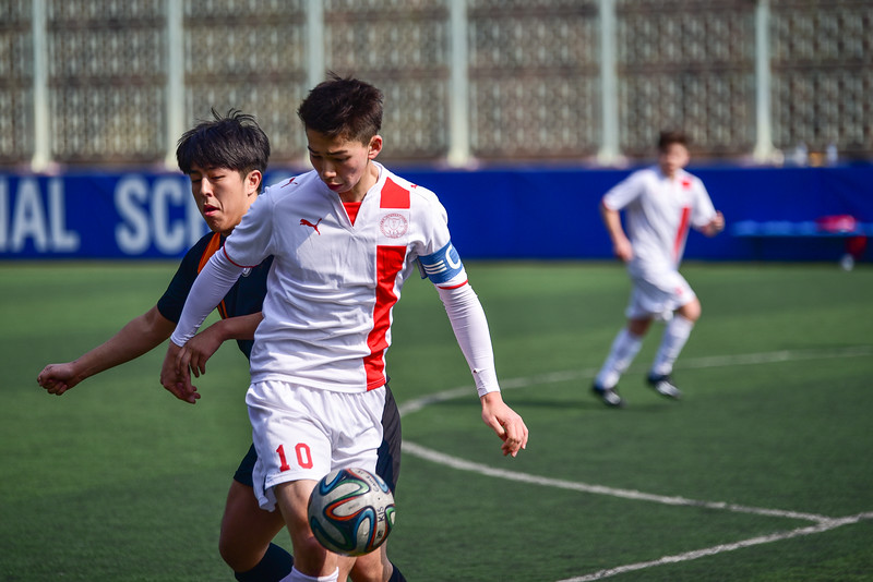 AISA_2015_Korea-23.jpg