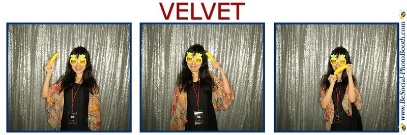 Delta Velvet 10.10.19