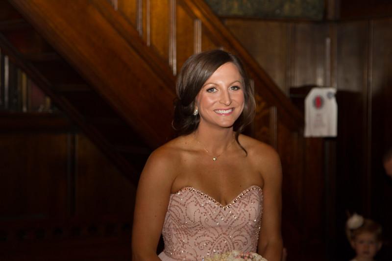 Meredith Wedding JPEGS 3K-222.jpg