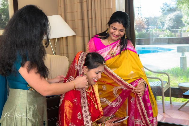 Wedding-48c.jpg