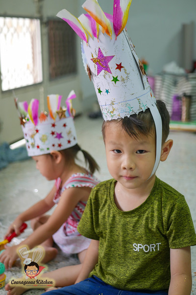 kids art and cooking class bangkok-3.jpg
