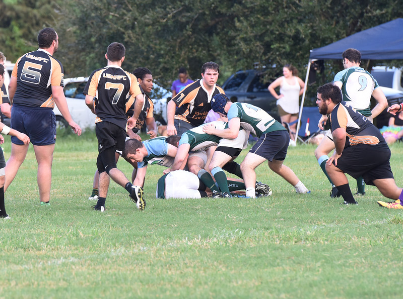 Tulane Rugby 2016 268.JPG