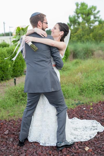 Houston Wedding Photography ~ Denise and Joel-1332.jpg