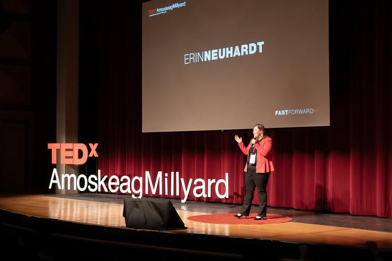 TEDxAM19-0033.JPG