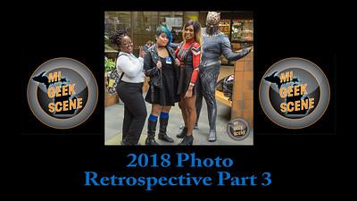 2018 Photo Retrospective Part 3