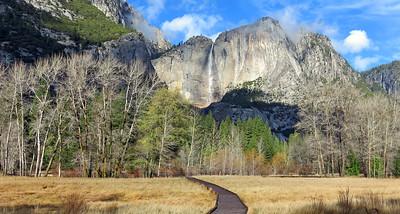 Yosemite 2014 C