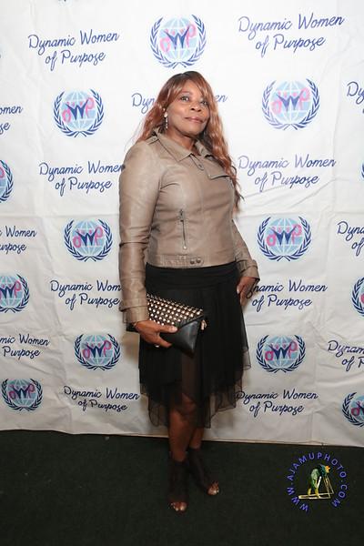 DYNAMIC WOMAN OF PURPOSE 2019 R-70.jpg