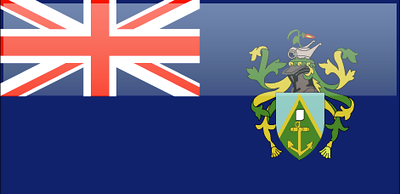 Pitcairn_Islands.png