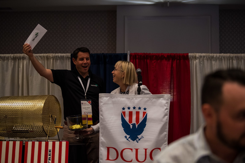 DCUC Confrence 2019-424.jpg