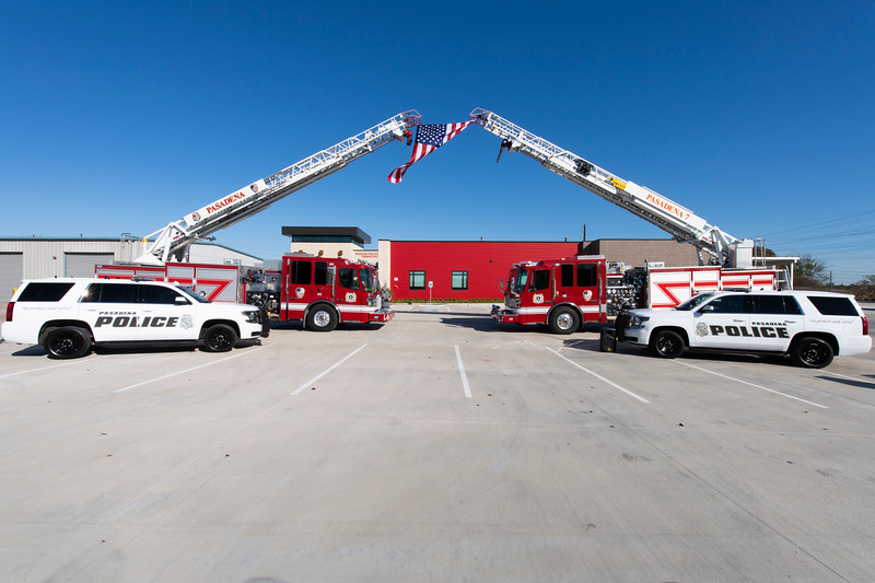 Police and Fire Academy Ribbon Cutting_008.jpg