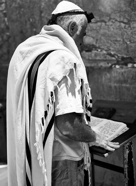 Israel_DSC03436.jpg