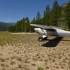 Warm Springs - Idaho Backcounty Trip