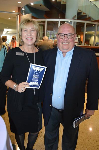 Bob King, Cynthia Schneider 2.JPG