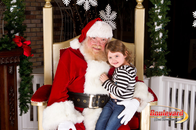 Santa Dec 8-41.jpg