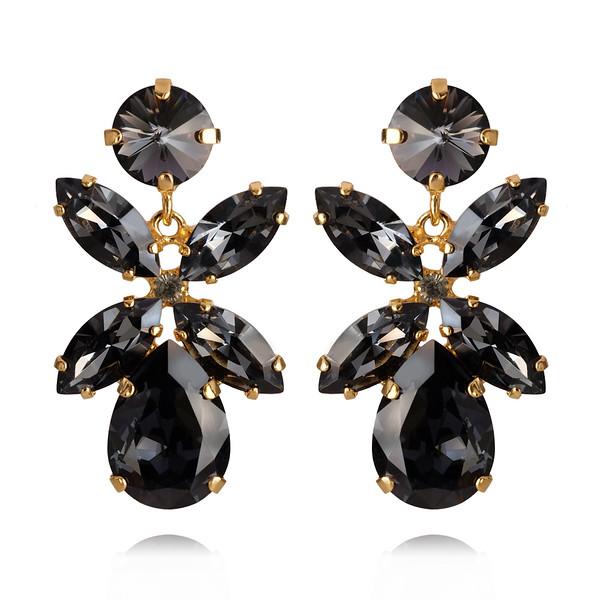 Dione Earrings_Graphite Gold.jpg
