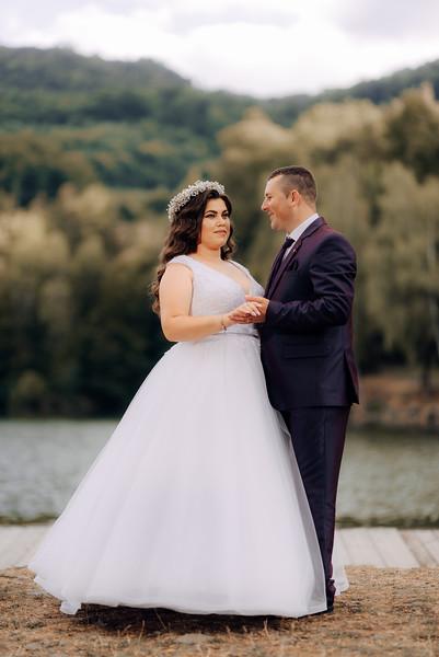 After wedding-28.jpg