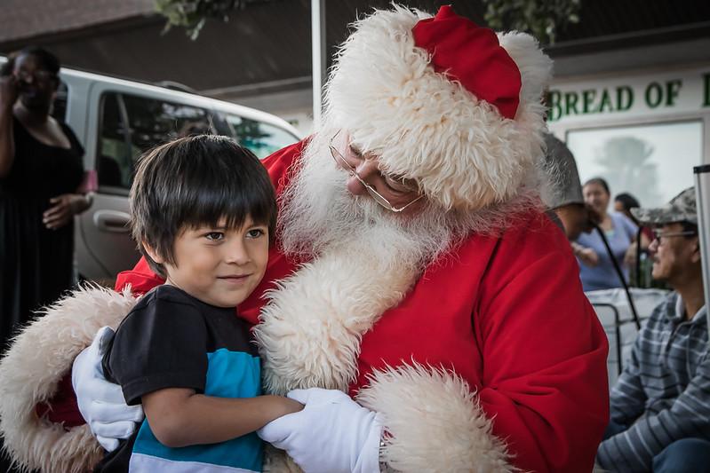 BOL_Santa_Visit-62.jpg