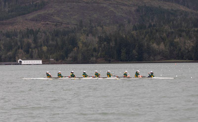 Rowing-36.jpg