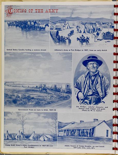 Auerbach-80-Years_1864-1944_026.jpg