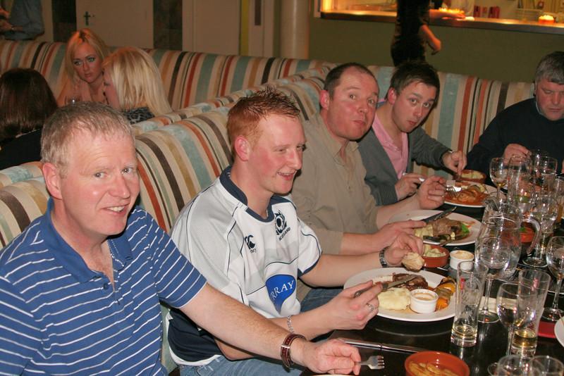 RMC Footballers Dinner 2011 003.jpg