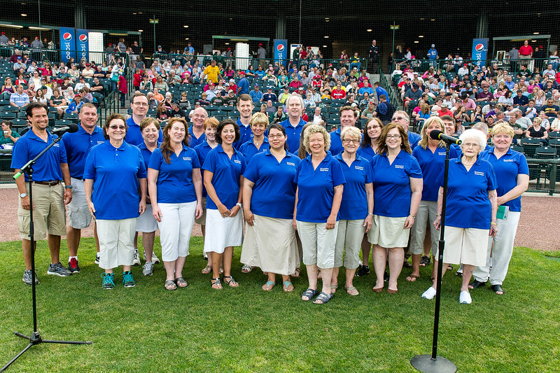 20150807 ABVM Loons Game-1274.jpg