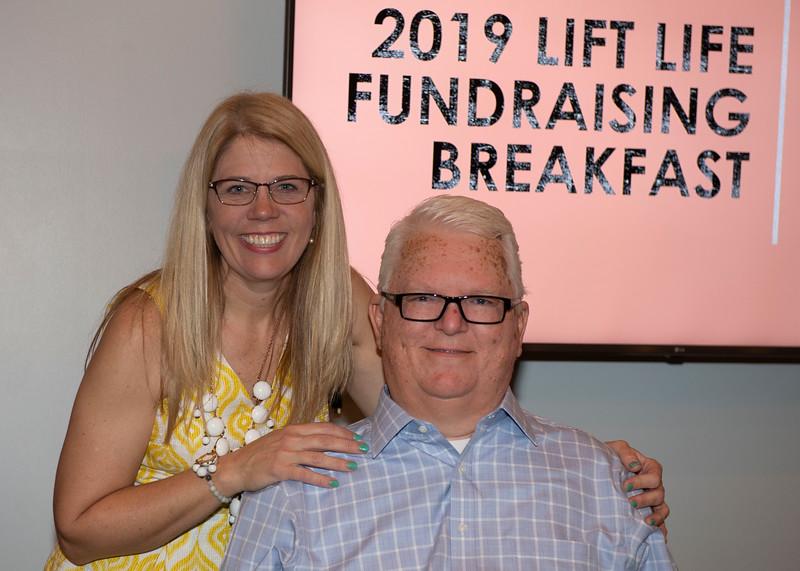 Lift-2019-Breakfast_042.JPG