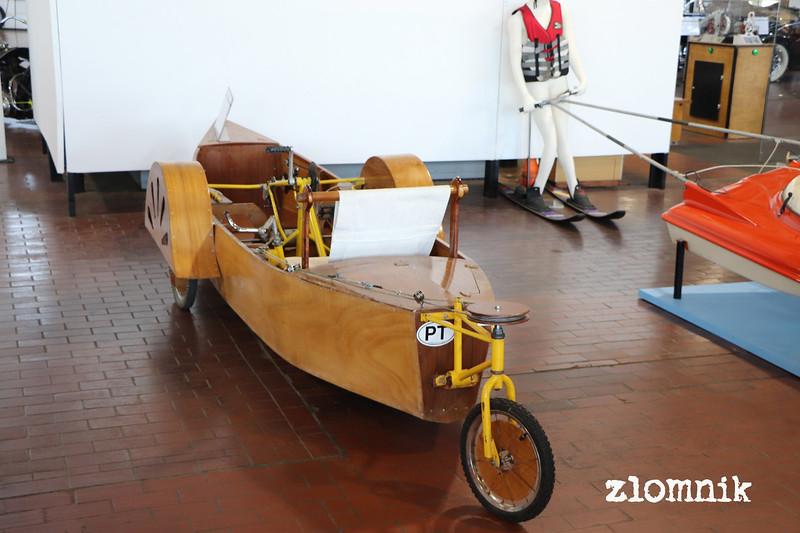 lane-motor-museum-176.JPG