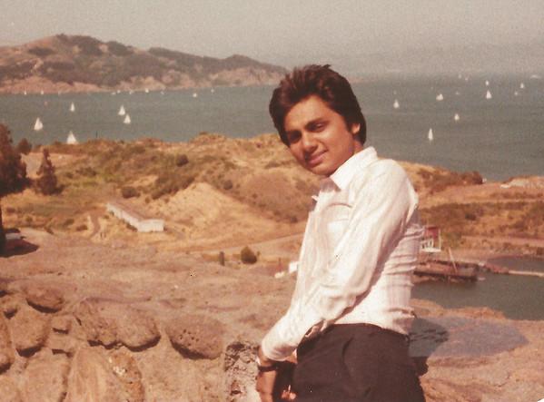 Parveen Jindal