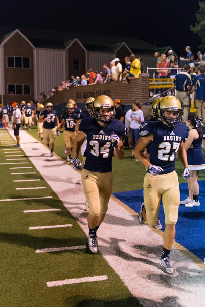 Sports-Football-Pulaski Academy vs Warren 09122013-168.jpg
