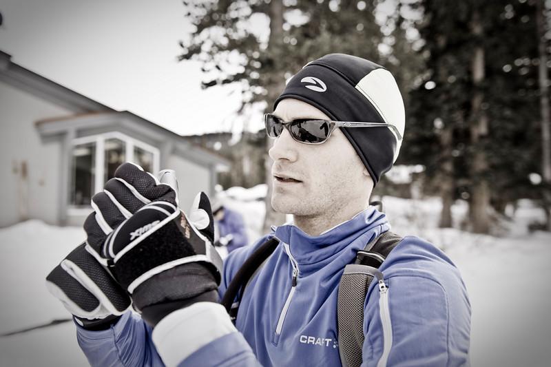 ski-46.jpg