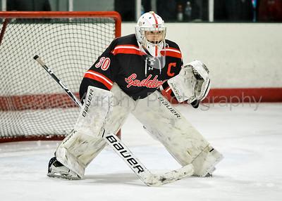 1.6.20 Spalding vs. Mount St. Joe ice hockey