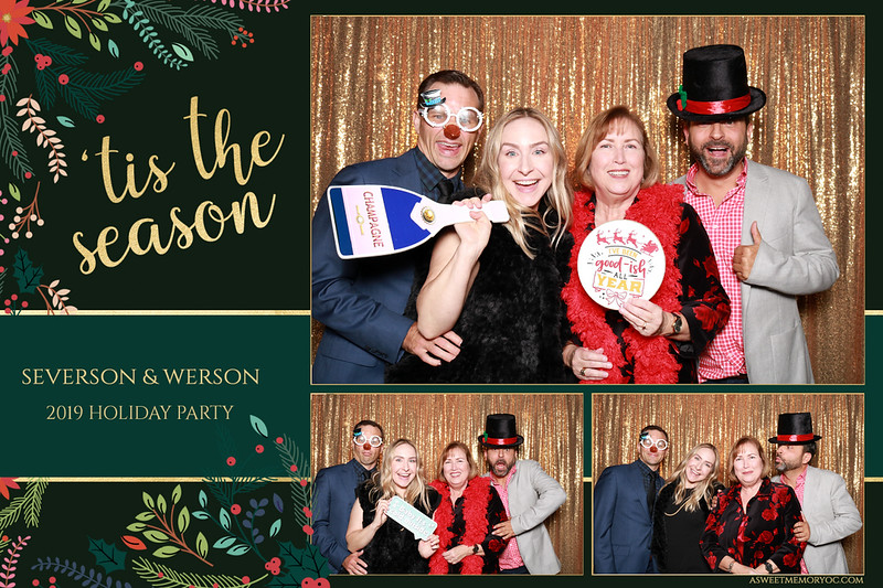 Corporate Holiday Party, Newport Beach-180.jpg