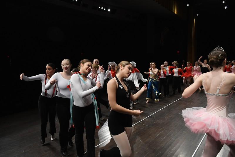Nutcracker 2016 - Rehearsal 566.jpg