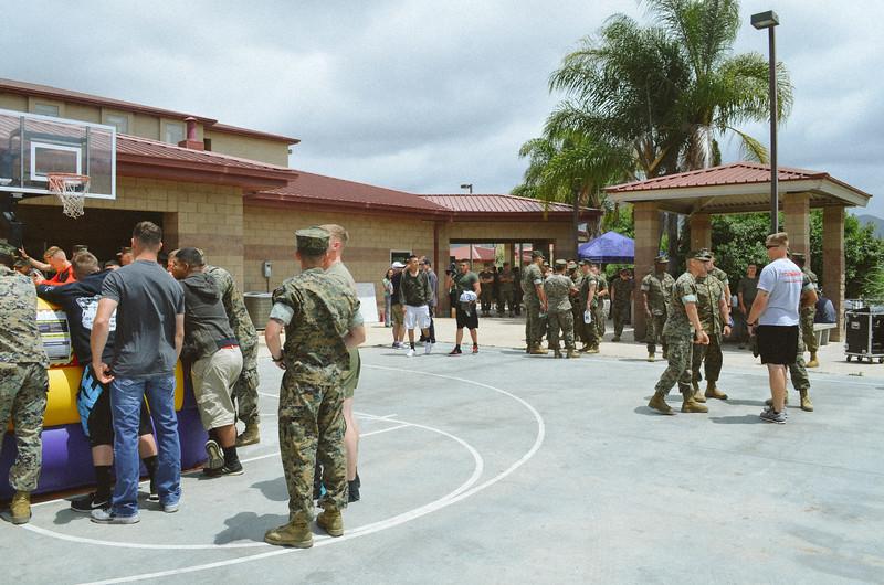 Camp Pendleton Barracks Bash2-7.jpg