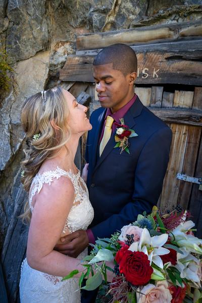 Miller Wedding Round 2-56.jpg