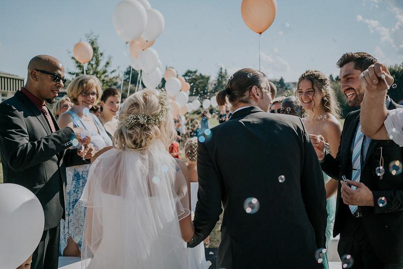 Tu-Nguyen-Wedding-Hochzeitsfotograf-Hochzeitsreportage-Neuwied-Bonn-Koblenz-Jan-Jessica-107.jpg