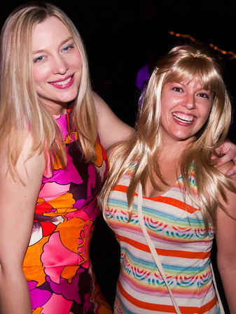 Carnaval - Austin 2013