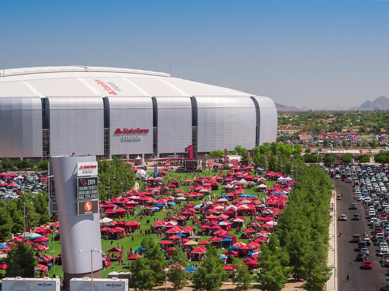 Cardinals Stadium gamedaypromo-30.jpg