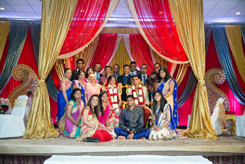 Le Cape Weddings_Trisha + Shashin-783.jpg