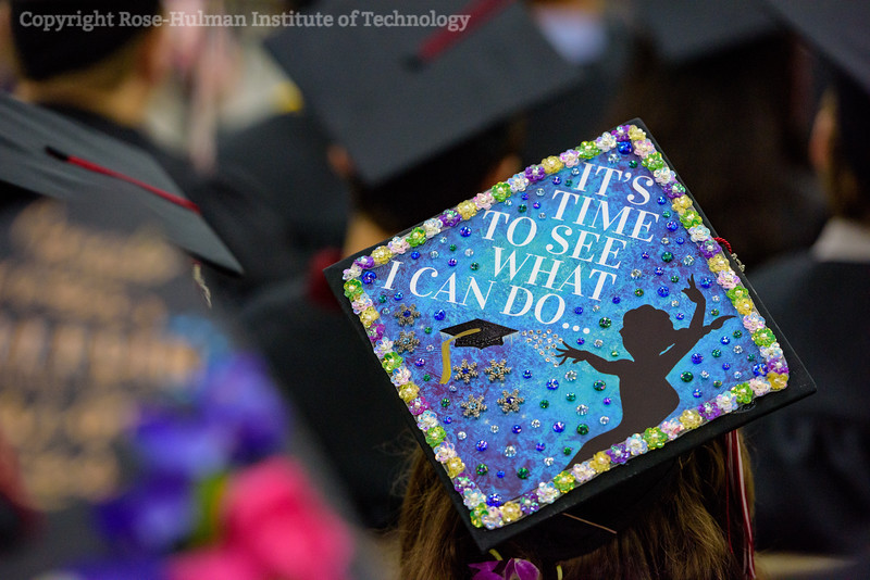 RHIT_Commencement_Day_2018-18797.jpg