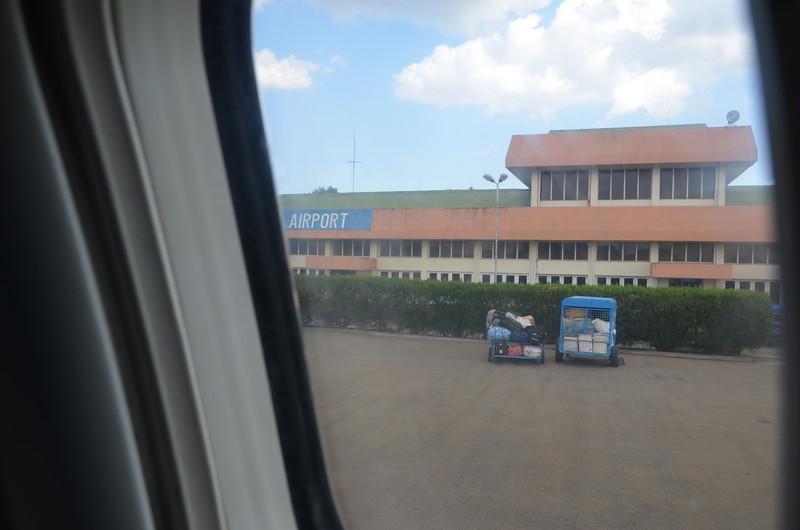 DSC_4560-terminal-building.JPG