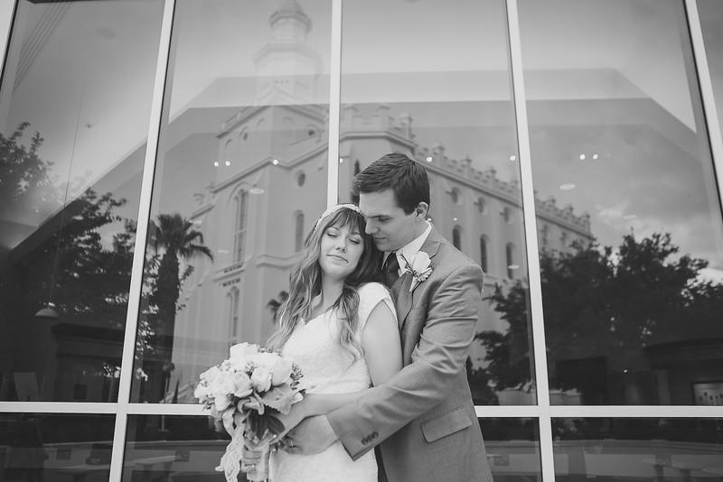 L-Wedding-232.jpg