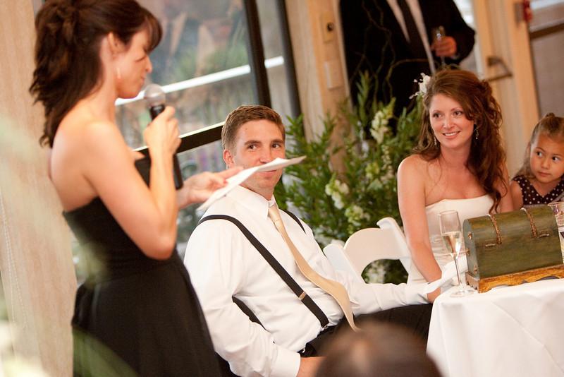 wedding-1357-2.jpg