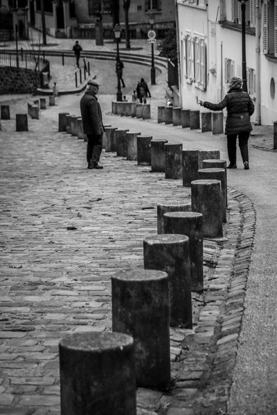 Paris-71.jpg