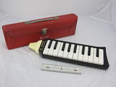 Hohner Student Piano 20