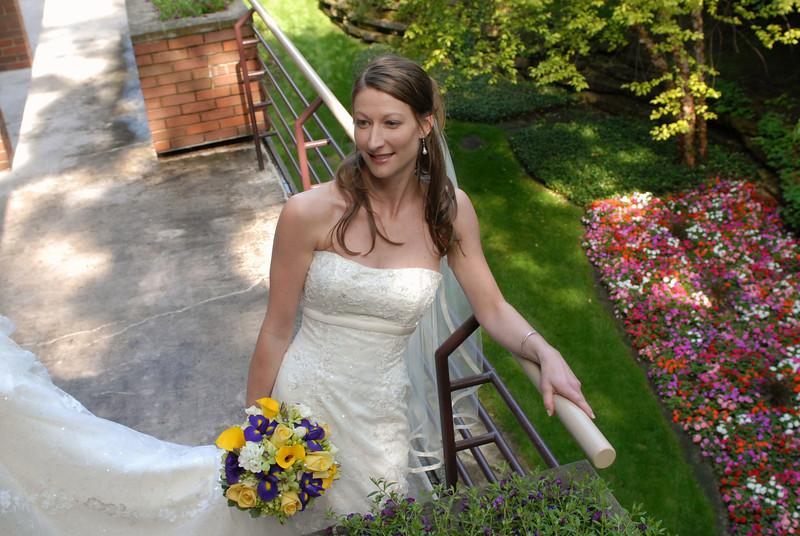BeVier Wedding 274.jpg