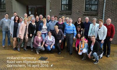 2016-0416 Holland Harmony - RvA