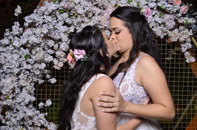 27.06.21 - Casamento Camilla e Gabriella