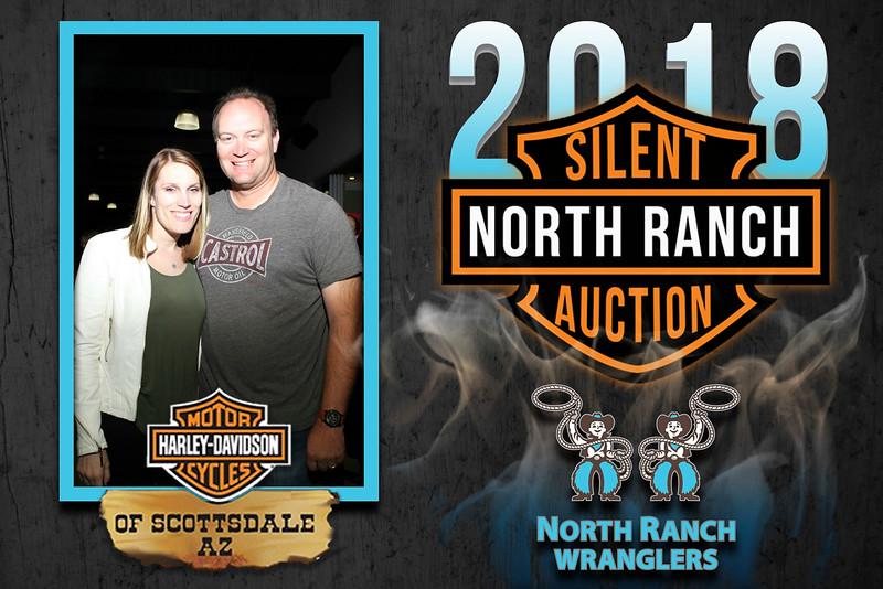 North Ranch-49-2.jpg